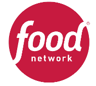 Food Network, Logo