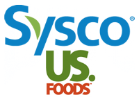 Sysco US, Logo