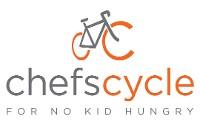 Chef cycle, Logo